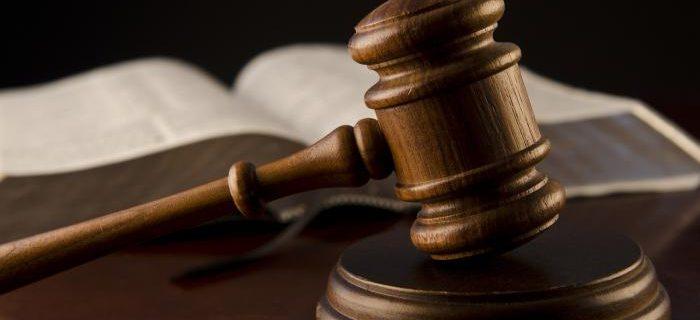 Оказание юридической помощи после отбытия наказания по уголовному делу ! Административный надзор!
