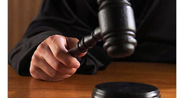 Успех защиты по уголовному делу !