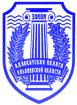 Адвокатская палата Ульяновской области